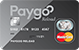 Paygoo Reload