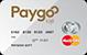 Paygoo Gift