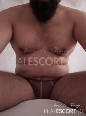 masculine Alan